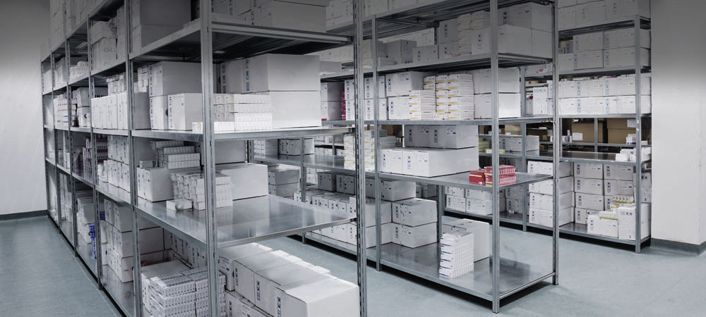 IMPORT AND IMPORTER'S WAREHOUSE